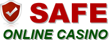Safe-Online-Casino.net