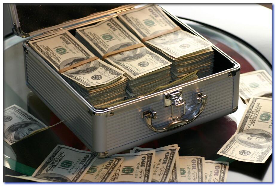 Safe Casino Banking